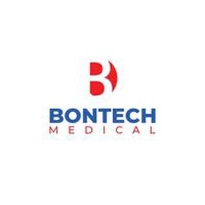 Bontech Med, Фергана
