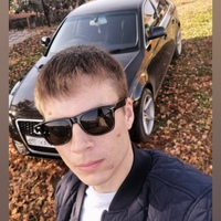 АлексейМавлютов
