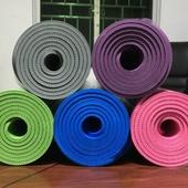 Коврик для йоги (183*61 см)