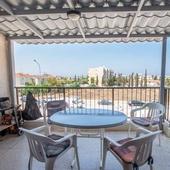 Продажа апартаментов в Протарас - PP015423-S