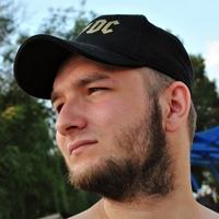 ДмитрийАлександрович