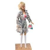 "Одежда для кукол ""Виана"" 128. 31"