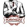 KAYKOV | Магазин мужской одежды