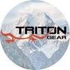 Одежда Triton с доставкой по всей России