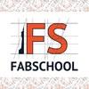 FabSchool   PolyUpGreat