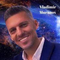 ВладимирМуранов