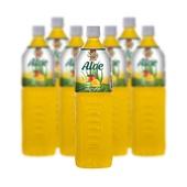 Daily fresh со вкусом манго, 1л.*6шт.