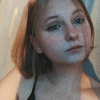 Виолетта Майорова