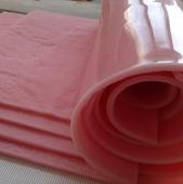 Силиконовые формы для каменного шпона 1000х500 мм