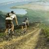 Уфа - Велосипед
