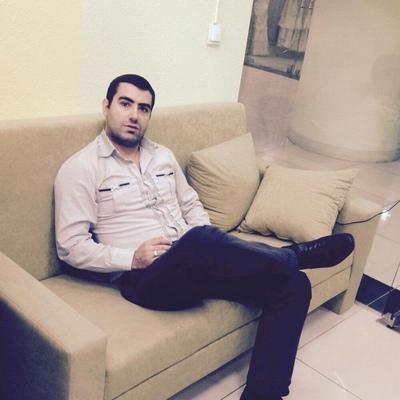 David Eritsyan