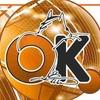 Реклама в Тамбове    Оранжевый Кот