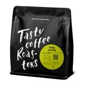 """Кофе """"Руанда Мутетели"""", 250 г"""