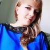 Veronika Malysheva