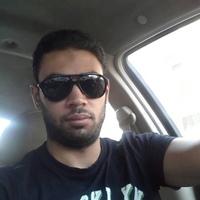 AhmedBebo