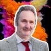 Сергей Лукьянов - Мастерская цифровых активов