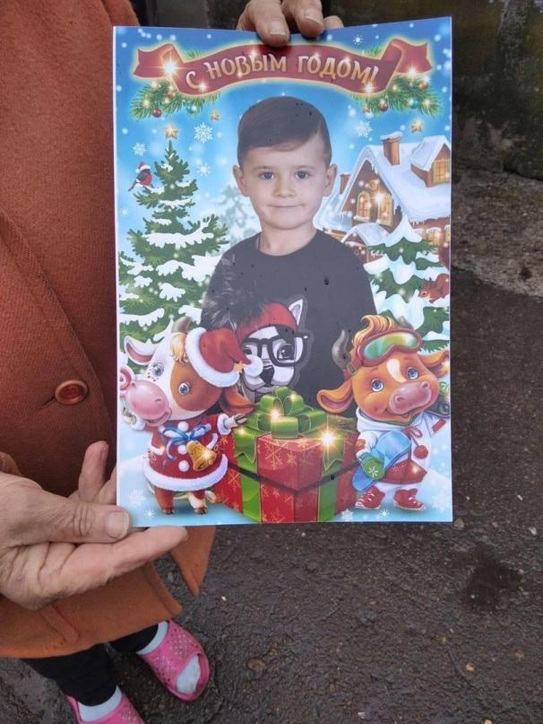 Специальная мониторинговая миссия ОБСЕ в Украине зафиксировала факт гибели 5-лет...
