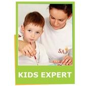 KIDS EXPERT