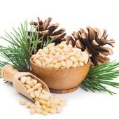 Кедровый орех 500 гр