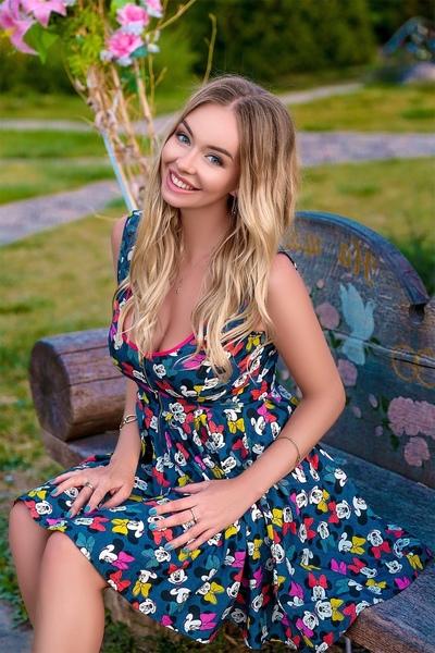 Регина Яндиева