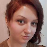 АлександраЛячикова