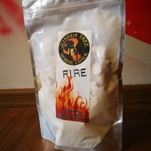 Herbal Chalk, Fire 100гр
