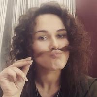 Natasha Toloh, Барановичи