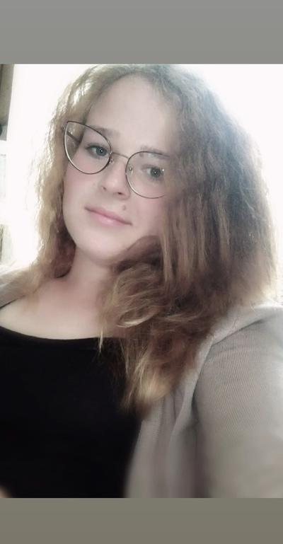 Irina Samarina, Sudogda