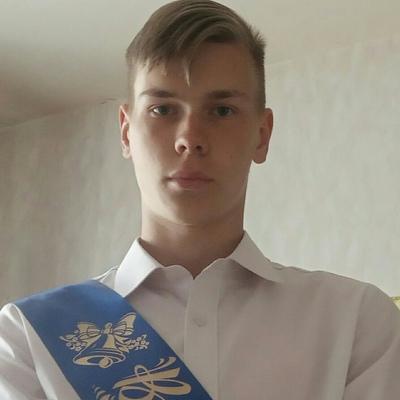 Маркус Шаферов, Минск
