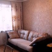Сдаю 1к квартира по ул. Воронова 6 (Окружная)