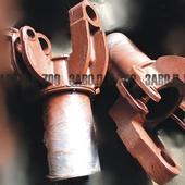Труба-шарнира К-700 в сборе капитальный ремонт