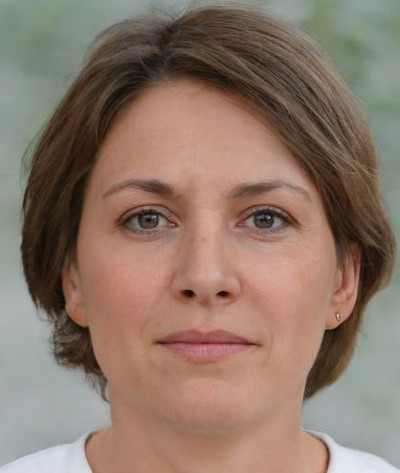 Светлана Карпушина, Ярославль