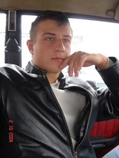 Иван Мухин