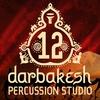 12-летие студии Дарбакеш