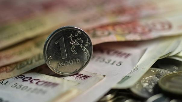 В Росстате назвали уровень годовой инфляции в феврале  ➡Подробнее:...