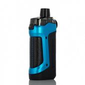 Geek Vape Aegis Boost Pro 100W Blue