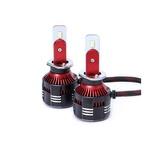 Лампы светодиодные H1 серии Q7