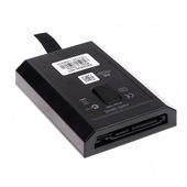 Жесткий диск для XBox 360 (500gb)
