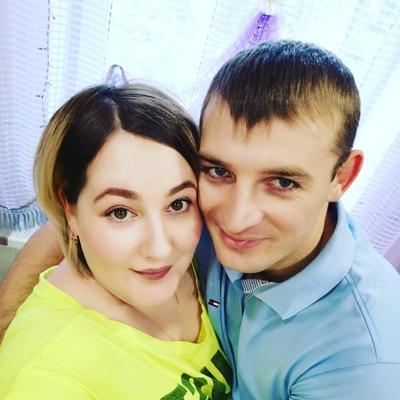 Людмила-И-Николай Пономарева-И-Черномашенцев