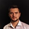 Evgeny Gulevich