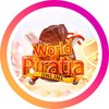 World of Piratia - необычная Пиратия
