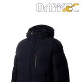 Куртка зимняя мод.008