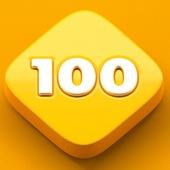 100 часов игрового времени в Playkey