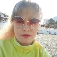ЮлияКлеймёнова