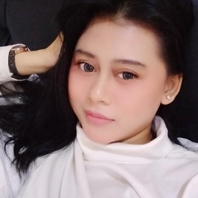 Andriyani Putri-Sarmilla