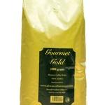 Кофе зерновой Gourmet Gold Kenya, 1 кг.