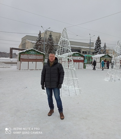 Павел Кравченко, Петрозаводск