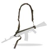 Оружейный ремень ДОЛГ м3 - Стандарт