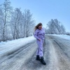 Katyushka Vychegzhanina