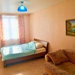 2-комн квартира на Областной больнице (Рылеева 2В)